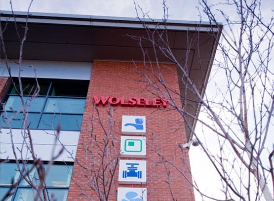 Wolseley_LeamingtonSpa_Tier2_1.jpg