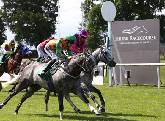 Thirsk-Racecourse,-Thirsk---Melmerby.jpg
