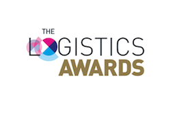 Wolseley Careers | About Us | Awards | The Logistics Awards Logo.png