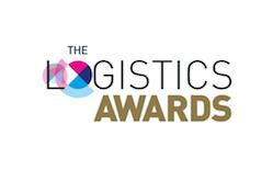 Wolseley Careers | About Us | Awards | The Logistics Awards Logo.png