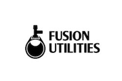 Fusion Utilities