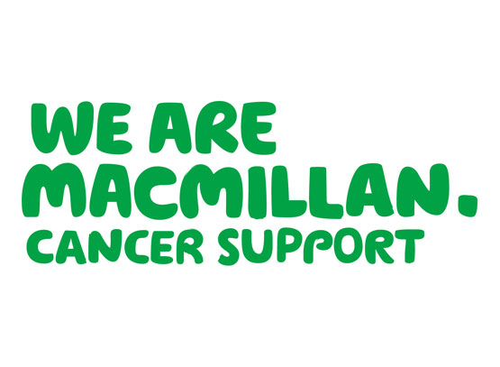 what-we-offer-macmillan.jpg