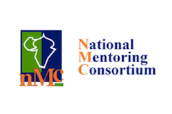 Wolseley Careers | About Us | Awards | National Mentoring Consortium Logo.png