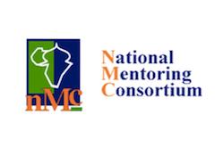 Wolseley Careers | About Us | Awards | National Mentoring Consortium Logo.png