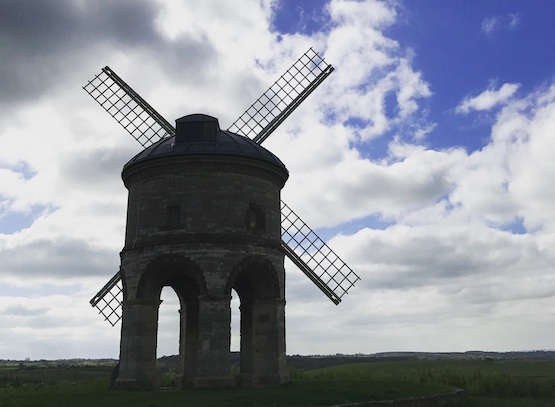 Chesterton_Windmill_by_AH_edit.jpg