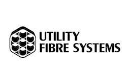 Utility Fibre Systems