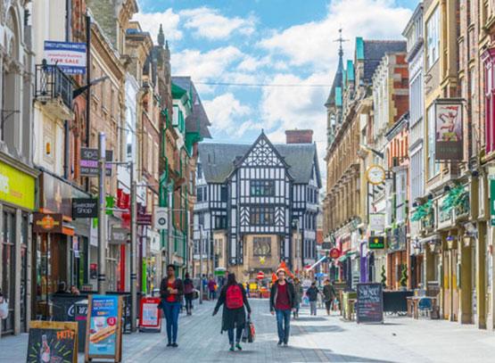 Leicester-town-centre---Measham.jpg