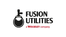 Wolseley Careers - Our Brands - Fusion Utilities Logo.png