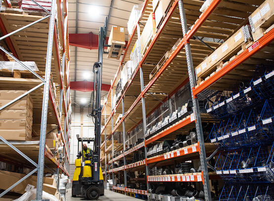 Wolseley Jobs - Careers Website - Our Locations - Distribution Centre Image.JPG
