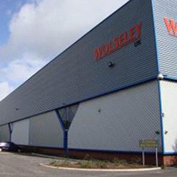 Wolseley_Worcester_Thumb.jpg