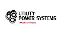 Wolseley Careers - Our Brands - Utility Power Systems Logo.png