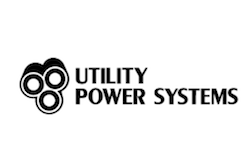 Utility Power Systems