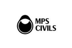 MPS Civils