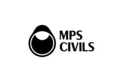 MPS Civils