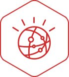 icon-infra.png