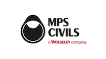 Wolseley Careers - Our Brands - MPS Civils Logo.png