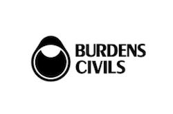 Burdens Civils