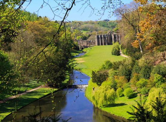 Fountains-Abbey,-Ripon.jpg