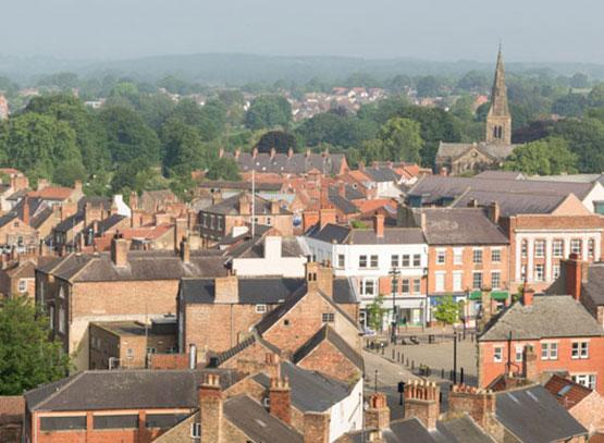 View-of-Ripon,-North-Yorkshie.jpg