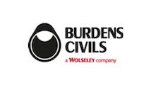 Wolseley Careers - Our Brands - Burdens Civils Logo.png