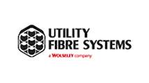 Wolseley Careers - Our Brands - Utility Fibre Systems Logo.png