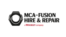 Wolseley Careers - Our Brands - MCA Fusion Hire and Repair Logo.png