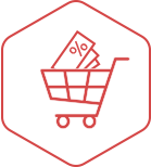 Shopping Portal icon.png