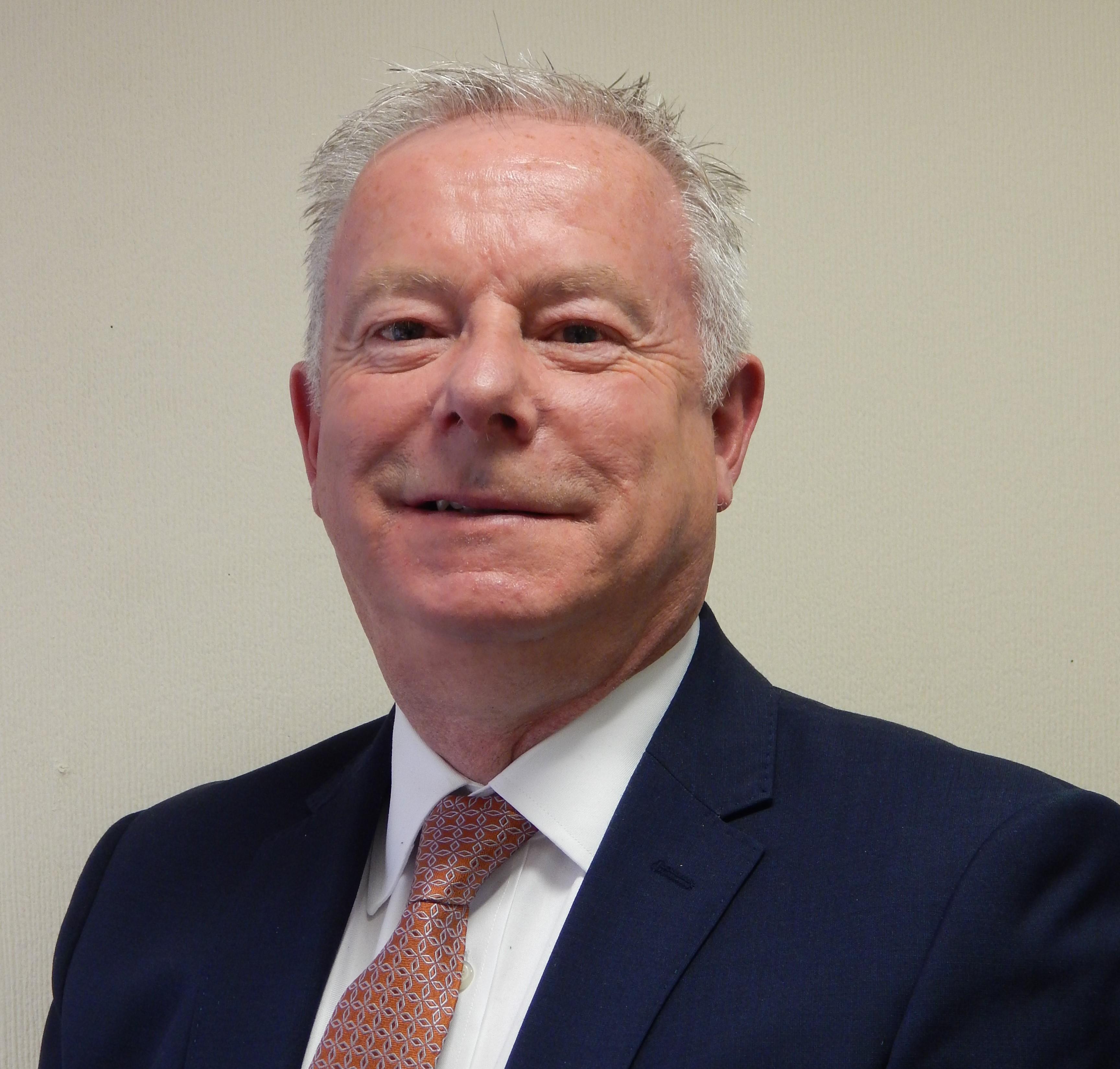 Dave Reid corp.JPG